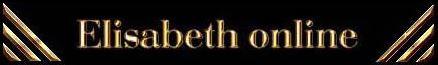 Elisabeth online