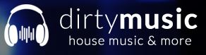 www.dirtymusic.nl/