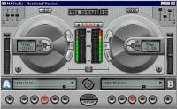 D-lusionMJStudioBig200.jpg