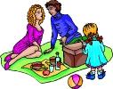 picknick_116