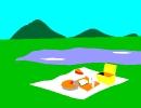 picknick_12