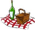 picknick_20