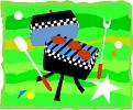 picknick_29