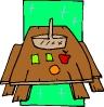 picknick_34