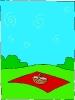 picknick_47