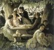 picknick_55
