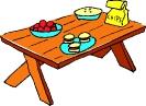 picknick_60