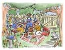 picknick_6