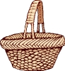 picknick_7