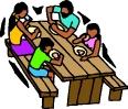 picknick_96
