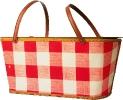 picknick_9