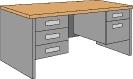 kantoor_140