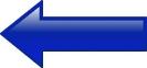 arrow_glossy_left_blue_20150513_1201465950