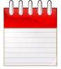 blank_spiral_calendar_page_20150513_1185746998