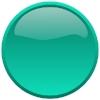 button-seagreen_benji_pa_01_20150513_1362111519