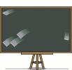 chalkboard_3_20150513_1063441075