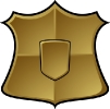 gold_shield_blank_20150513_1414022408