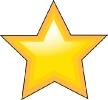gold_star_blank_01_20150513_1071333405