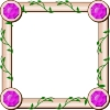 ivy_square_frame_20150513_1056986894