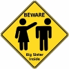 beware_big_sister_inside