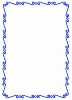 blue_spirals_border