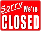 business_closed_sign_page