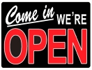 business_open_sign_red