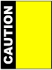 caution_blank_2