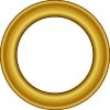 gold_frame_circle_1