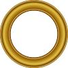 gold_frame_circle_2