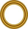 gold_frame_circle_3
