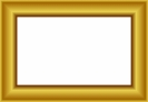 gold_frame_rectangle_1