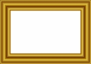 gold_frame_rectangle_3