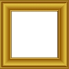 gold_frame_square_2