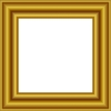 gold_frame_square_3