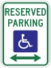handicapped_parking_page