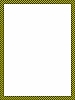 hazard_page_outline_border