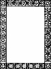 heavy_ornate_border_page