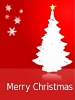 merry_christmas_card_red_tree