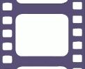 movie_title_block_1