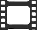 movie_title_block_black