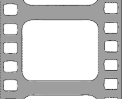 movie_title_block_BW