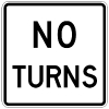 no_turns_sign