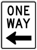 one_way_sign_left