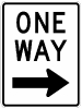 one_way_sign_right