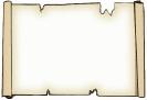 parchment_horizontal_page