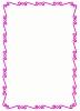 pink_spirals_border