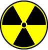 radioactive_symbol_page