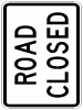 road_closed_sign_page