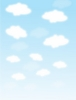 sky_with_clouds_page